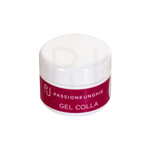 Gel Colla 5 ml
